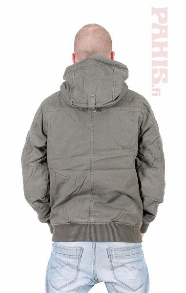 takit netistä Valkeakoski